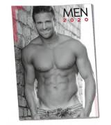 Men - Kalender 2020