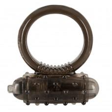 Vibro Ring - Penisring med vibrasjon