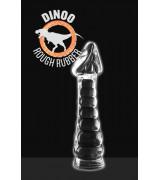 Dinoo - Prenocep - Clear