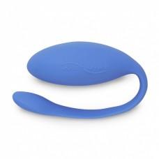 We-Vibe Jive vibrator blå