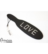 Avalon - Paddle Love - Nagler
