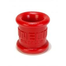 Oxballs Neo - Lang Ballestrekker - Rød