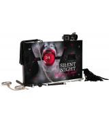 Kinky - Adventskalender 2018  - Silent night