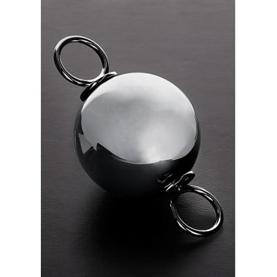 Ice Lock - Ball
