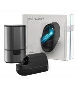 Arcwave Ion - Masturbator med trykkbølger