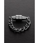 Mini Magnetic Nipple Pincher - Magnetisk Brystklype - 1stk