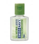 Swiss Navy All Natural - Glidemiddel 20 ml
