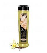 Shunga - Desire Vanilla - Massasjeolje