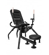 Love Chair Multiposition - Sexmøbel
