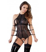 Cotteli collection - Bondage body  - Sort