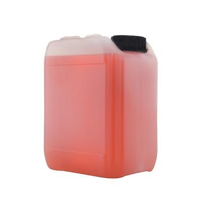 Lube bar - Vannbasert glidemiddel 5 L - Jordbær