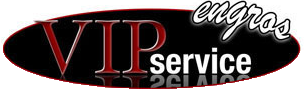 Vipservice AS