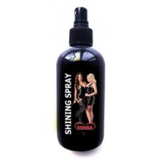 Latex Shining Spray - 250ml