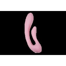 Adrien Lastic - G-Wave Rabbitvibrator Rosa