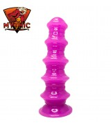Mythic Dildos - Tower of Sin - Dildo - Lilla