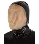 LateX -  Vacuum Mask