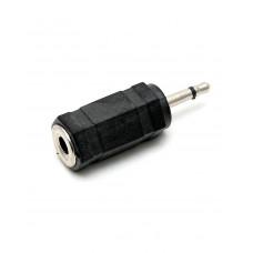 Rimba - Adaptor Plug - Elektro